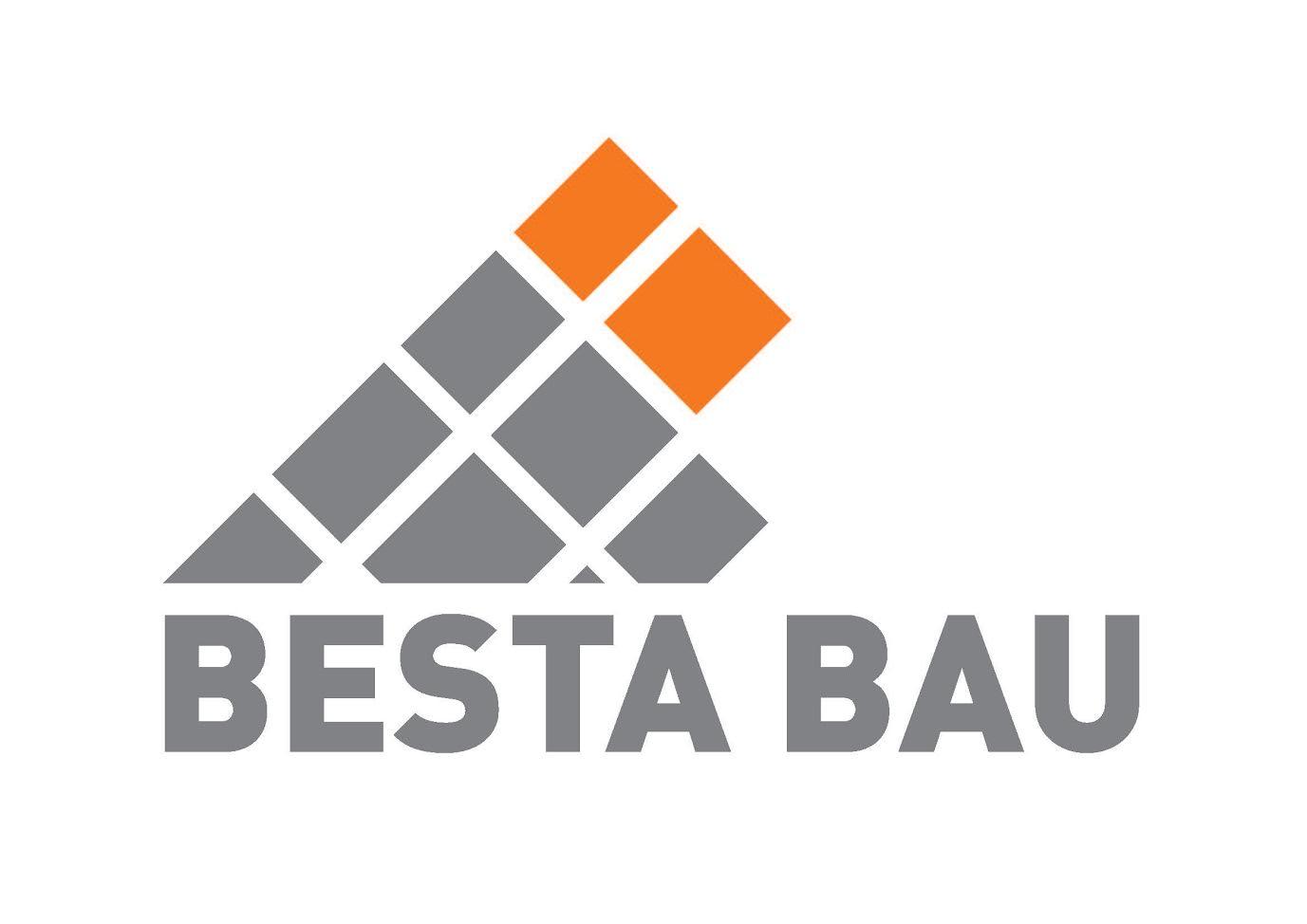 Besta Bau Augsburg